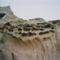 Pigadia - horzsakőcsipkék - Santorini keleti oldalának csodái