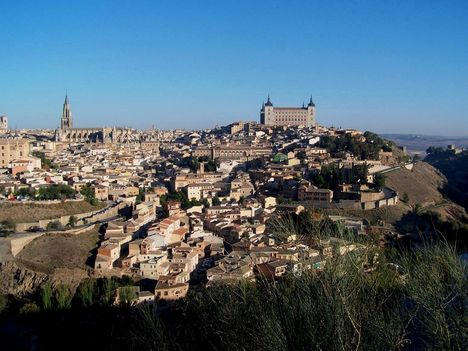 Spanyolország 2007 354