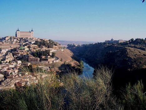 Spanyolország 2007 355