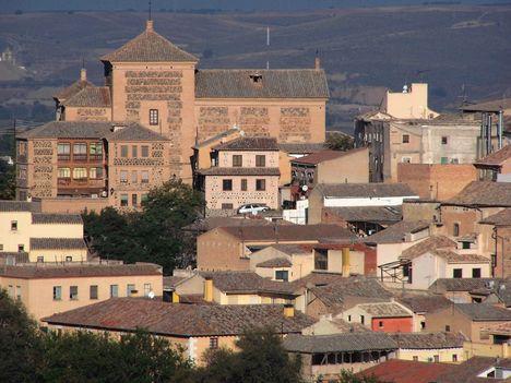 Spanyolország 2007 362