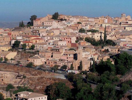 Spanyolország 2007 365