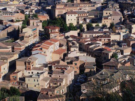 Spanyolország 2007 366