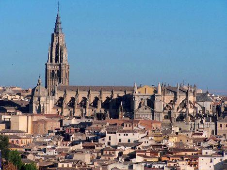 Spanyolország 2007 367