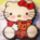 Hello_kitty_torta-001_645913_70348_t