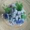 kékség