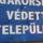 Vedett_telepules_645767_29173_t