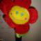 4_mosoly