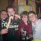 Karaoke party Diósgyőrben