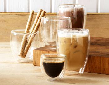 nyári kávékoktél 1