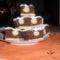 sütemények 1
