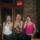 Tavasz-váró Karaoke Party Diósgyőrben