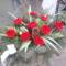 Verushhh képei