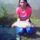 Nyari_nyurga_647534_83249_t