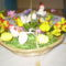 Tavasz, közeledik a húsvét. 1