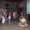 Gyerek karaoke 2