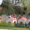 Mini falu