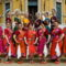 Szundari Tánccsoport - www.indiaitanc.hu 2