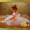 1383~Peaceful-Ballerina-Posters