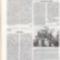 1992 I.évfolya 4.szám 10. oldal