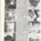 1992 I.évfolya 4.szám 12. olda