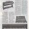1992 I.évfolya 4.szám 13. oldal