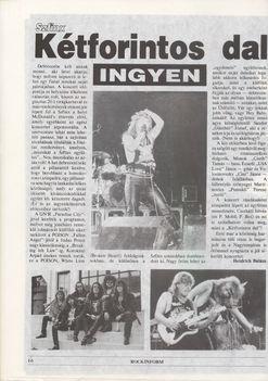 1992 I.évfolya 4.szám 16. oldal
