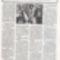 1992 I.évfolya 4.szám 17. oldal