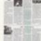 1992 I.évfolya 4.szám 18.oldal