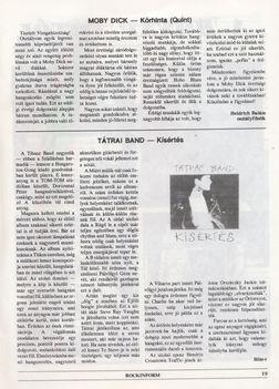 1992 I.évfolya 4.szám 19. oldal