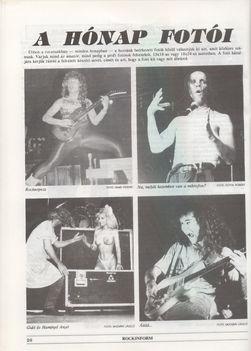 1992 I.évfolya 4.szám 20. oldal