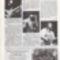 1992 I.évfolya 4.szám 21.oldal