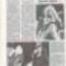 1992 I.évfolya 4.szám 22. oldal