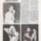 1992 I.évfolya 4.szám 23. oldal