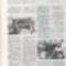 1992 I.évfolya 4.szám 24. oldal