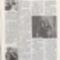 1992 I.évfolya 4.szám 25. oldal