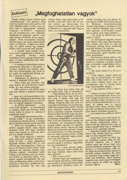 1992 I.évfolya 4.szám 27. oldal