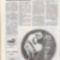 1992 I.évfolya 4.szám 4. oldal