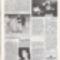 1992 I.évfolya 4.szám 5. olda