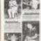 1992 I.évfolya 4.szám 6. oldal