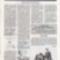 1992 I.évfolya 4.szám 7.oldal