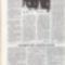 1992 I.évfolya 4.szám 8. oldal