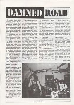 1992 I.évfolya 4.szám 9. oldal