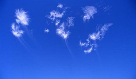 Felhőjáték 3