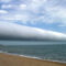 Görgőfelhő