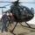 Helikopteres_felszallas_640897_14430_t