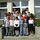 Iskola, Osztályképek 2008