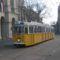 Kossuth tér3
