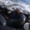 Lüktető hullámok
