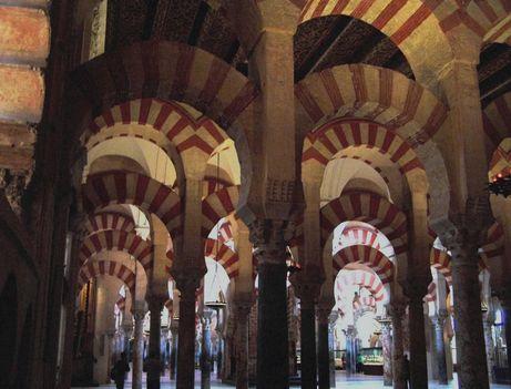 Spanyolország 2007 283