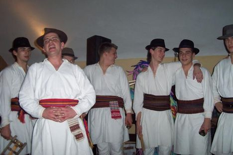 Vasutas, 2006. 12.29.